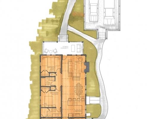 Anderson-Floor-Plan-color