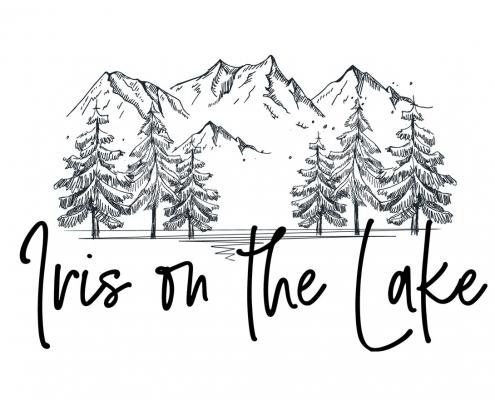 Iris-on-the-Lake-logo