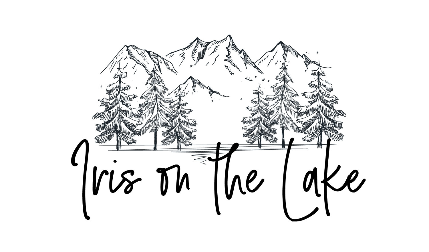 Iris-on-the-Lake-logo